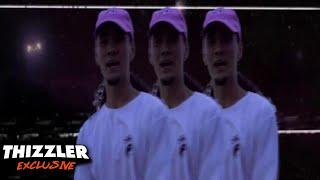 I S M ft. TwompBoyMarley - Same (Exclusive Music Video) || dir. Seth & Arya [Thizzler.com]