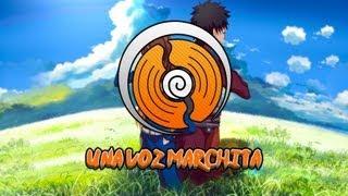 【PNC】 NS ED 22 Kono Koe Karashite [Una Voz Marchita] Aki-Chan ft.Doblecero Cover  en Español