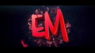 Epidemic Media intro by ImpacTIIDesigN