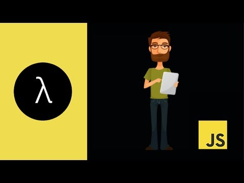 A Skeptics Guide To Functional STYLE JavaScript