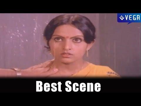 Intlo Ramayya Veedilo Krishnayya : Best Scene : Gollapudi Maruthi Rao