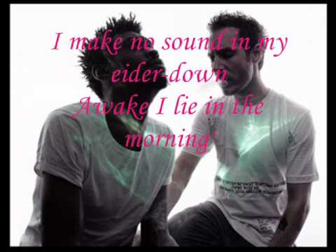 Inertia creeps (with lyrics on screen) mp3