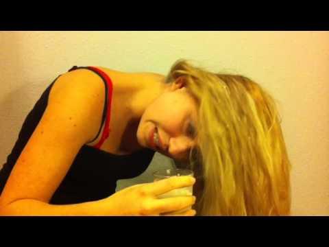 hefe fà r haare verwenden haarwachstum fà rdern youtube