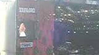 Download Festival 2006 - Korn - Freak On A Leash