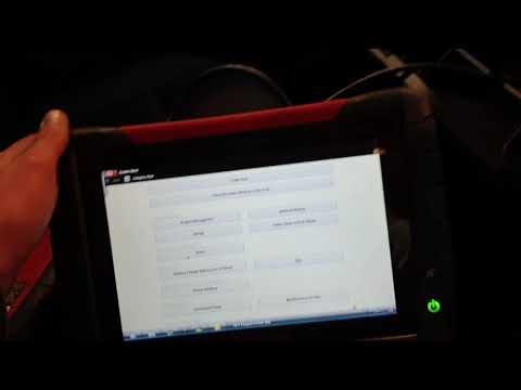 Baixar Fap Fuel - Download Fap Fuel | DL Músicas