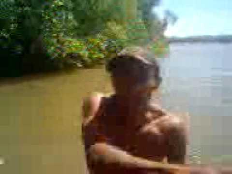 meu amigo indio - YouTube c97099c6c4d5