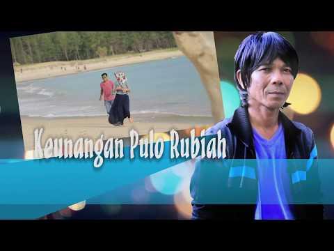FAIZAL ULKA - KEUNANGAN PULO RUBIAH FULL HD