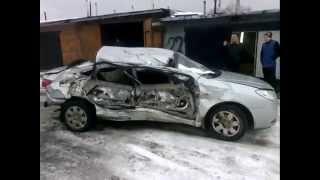 битый авто на восстановление(, 2014-05-15T12:04:44.000Z)