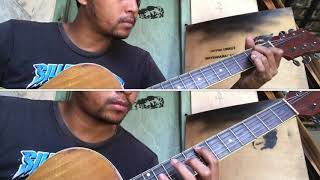 Tutorial netral i love you ~ NTRL i love you