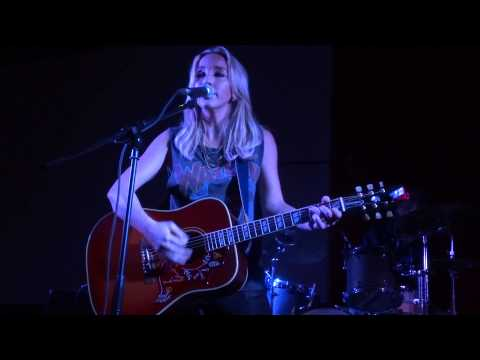 Cryin' Time (Cover) by Ashley Monroe