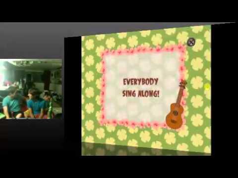 Lilo And Stitch 2 Stream