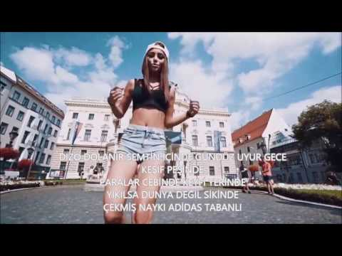 Abin Dızo Bremın sözleri Heijan feat Muti - Abin Dızo Bremın (2017) ŞARKI SÖZLERİ