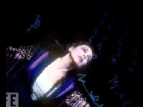 Catherine Malfitano, Joyce DiDonato - Una macchia, e qui tuttora