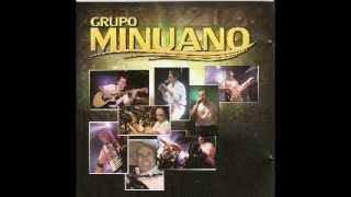 Grupo Minuano - Casamento da Doralice
