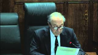 Judicial Committee of the Privy Council Judgment 14th May 2013