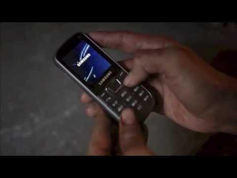 Samsung Hero - สู้(ชนะ)