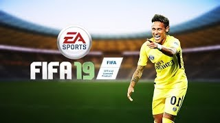 5 THINGS WE WANT IN FIFA 19