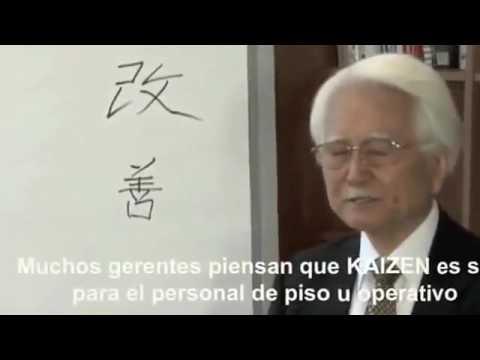 el-nuevo-kaizen-mejora-continua-hoy,-con-masaaki-imai