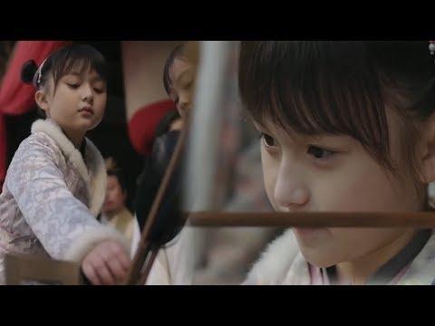 Minh Lan truyện | Phim mới 2019