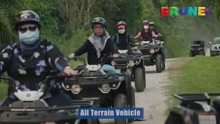 Brunei Sports & Adventure 2019