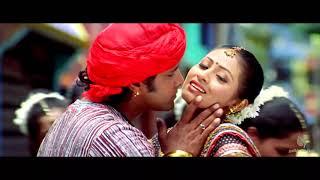 Andangaka Kondakari | Anniyan | Vikram, Sadha | Shankar | Harris Jayaraj