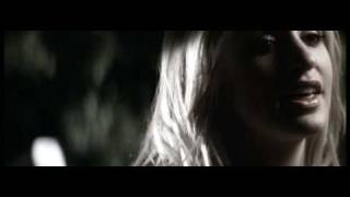 Freemasons ft. Bailey Tzuke - Uninvited (Official Video HQ)