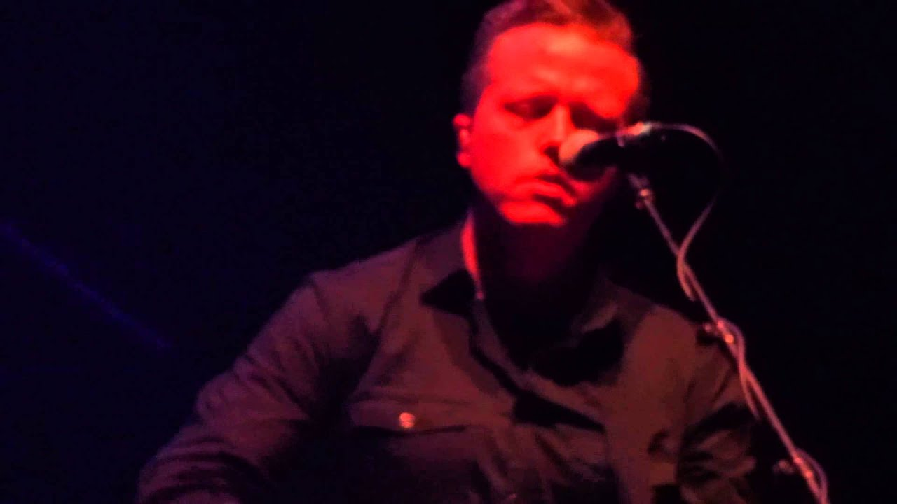 cover me up jason isbell beacon theater feb 7 2015 youtube