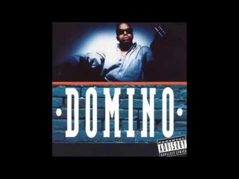Domino - Sweet Potato Pie - Domino