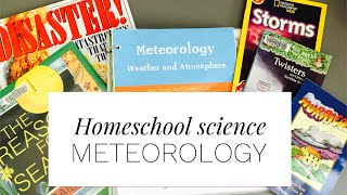 The Good and The Beautiful Meteorology