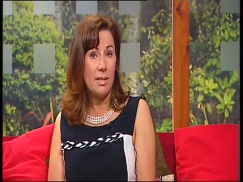 Ireland AM interview with Josepha Madigan