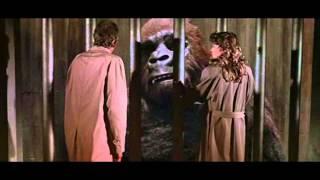 Kaiju no Kami Reviews - King Kong Lives (1986)