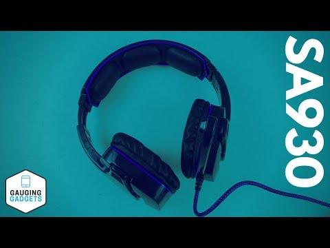 hqdefault?sqp= oaymwEWCKgBEF5IWvKriqkDCQgBFQAAiEIYAQ==&rs=AOn4CLBaR98efQBx1s 4JO8WW5RSoxcswg microphone problem with sades sa 708 headset youtube Sade's Headset Sa-904 at soozxer.org