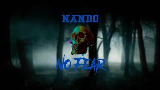 Baixar Nando - No Fear (Audio)