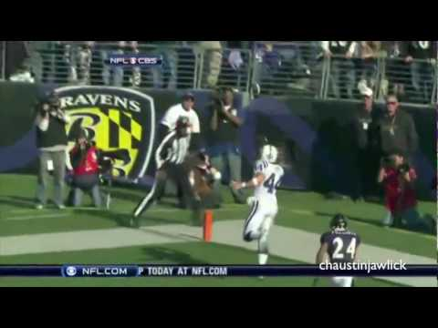 Best of Indianapolis Colts 2009