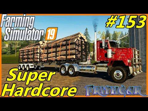 let's-play-fs19,-boulder-canyon-super-hardcore-#153:-biggest-timber-load-yet!