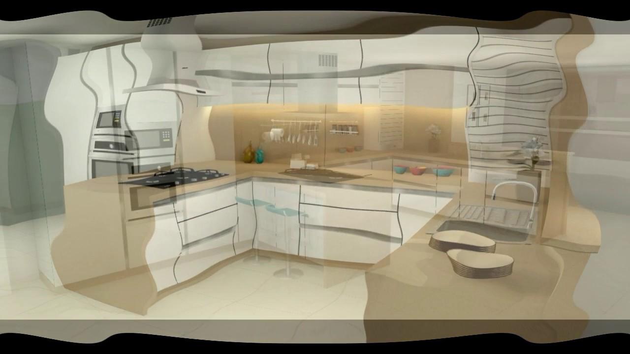 Kitchen Decor Aundh