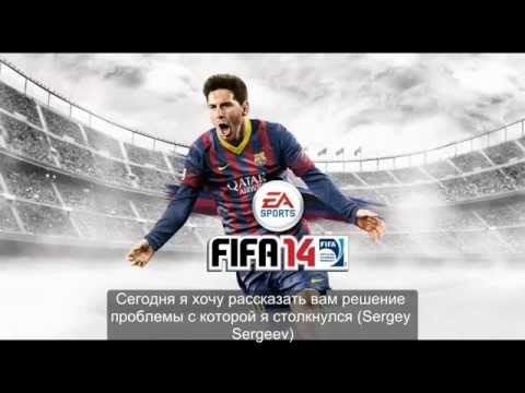 [Full-Download] How To Fix Fifa 14 Pc Double Input Any Controller X360ce