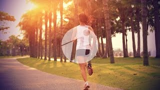 New running music 2015 mix #16  best running music running playlist 2017 workout motivation 2017