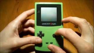 ASMR Whisper: Game Boy and Dragon Warrior III