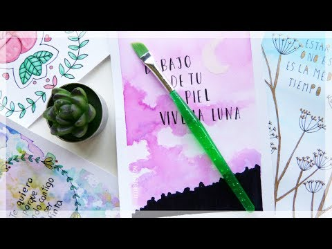love-greeting-cards❤-diy❤-handmade-gifts-for-boyfriend-❤-cute-&-easy-love-cards