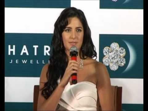 Taki bouncers Katrina answers