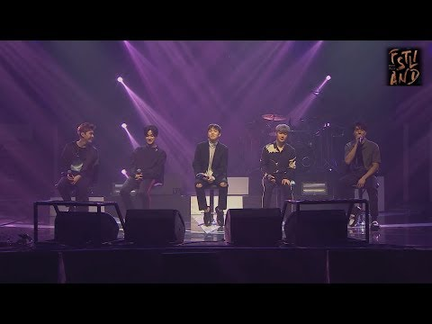 FTISLAND  LOVE SICK+PRAY+TAKE ME NOW+WIND+ FIRST KISS