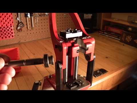 Forster coax priming tool  Doovi