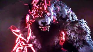 WEREWOLF THE APOCALYPSE EARTHBLOOD Trailer (2019) PS4 / Xbox One / PC