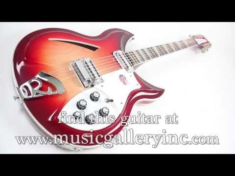prs guitars dating