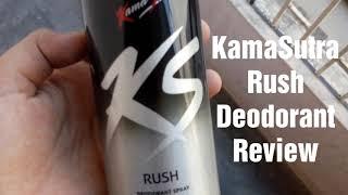 Ks Deodorant Review Kamasutra Deodorant Review