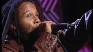 B. Marley Tribute - 1999 - 15 - Africa Unite