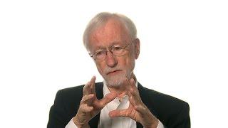 Charles O ' Reilly: Wie schafft man eine Kultur des Erfolgs