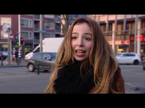 FRITS! S09A01 I Afscheidinterview met burgemeester Jozias van Aartsen