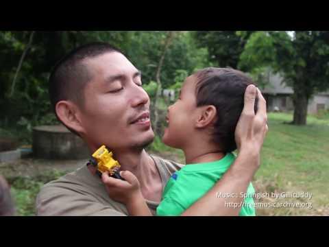 Environmental Impact Assessment (Thailand)
